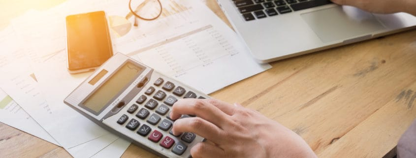Business finance, tax, accounting, statistics and analytic resea