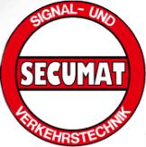 secumat_logo