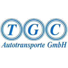 tgc_autotransporte_gmbh_logo