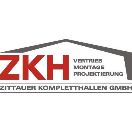 zkh_logo