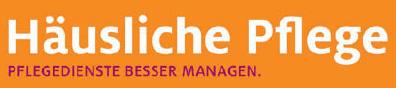 Logo-Haeusliche-Pflege