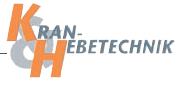 Logo-Kran-und-Hebetechnik