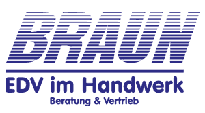 edv_braun_logo