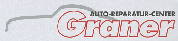 logo-auto-reparatur-center