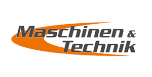 logo-maschinen-technik