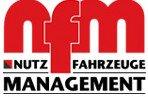 logo-nfm-nutzfahrzeuge-managment